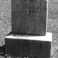 DSCF1881