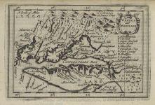 Maryland 1676