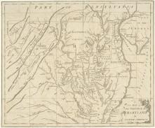 Maryland 1780